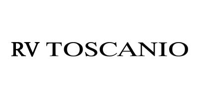 RV Toscanio