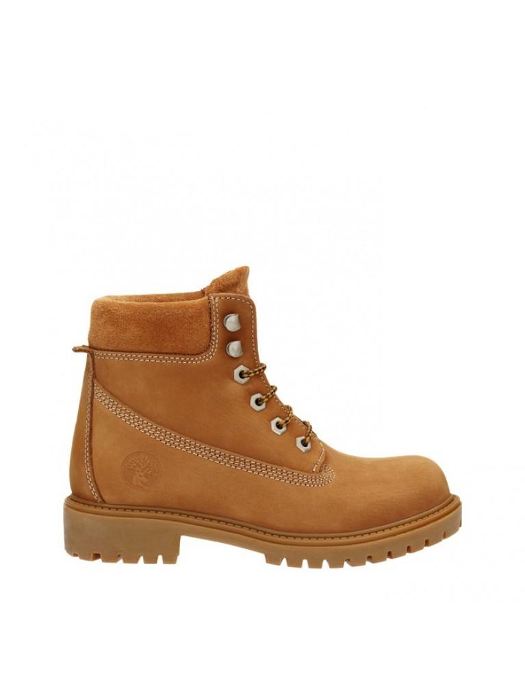 Ботинки Darkwood 7090 W 05NUW-03W