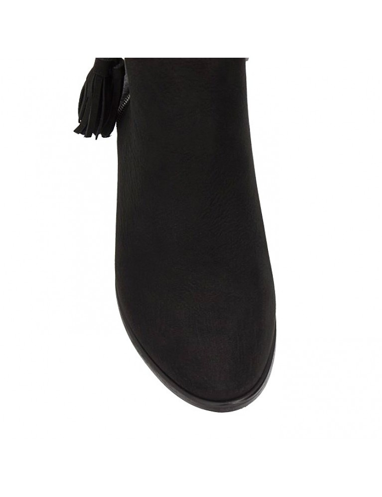 Ботинки Roberto Venuti 97244-01B