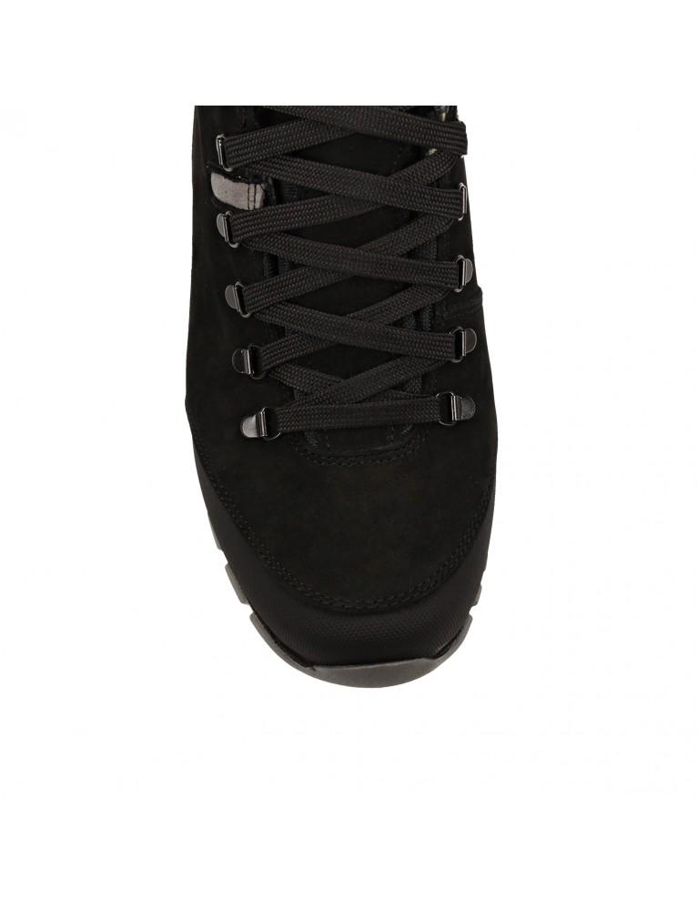 Ботинки Giatoma Niccoli 08-0587-11-0-01