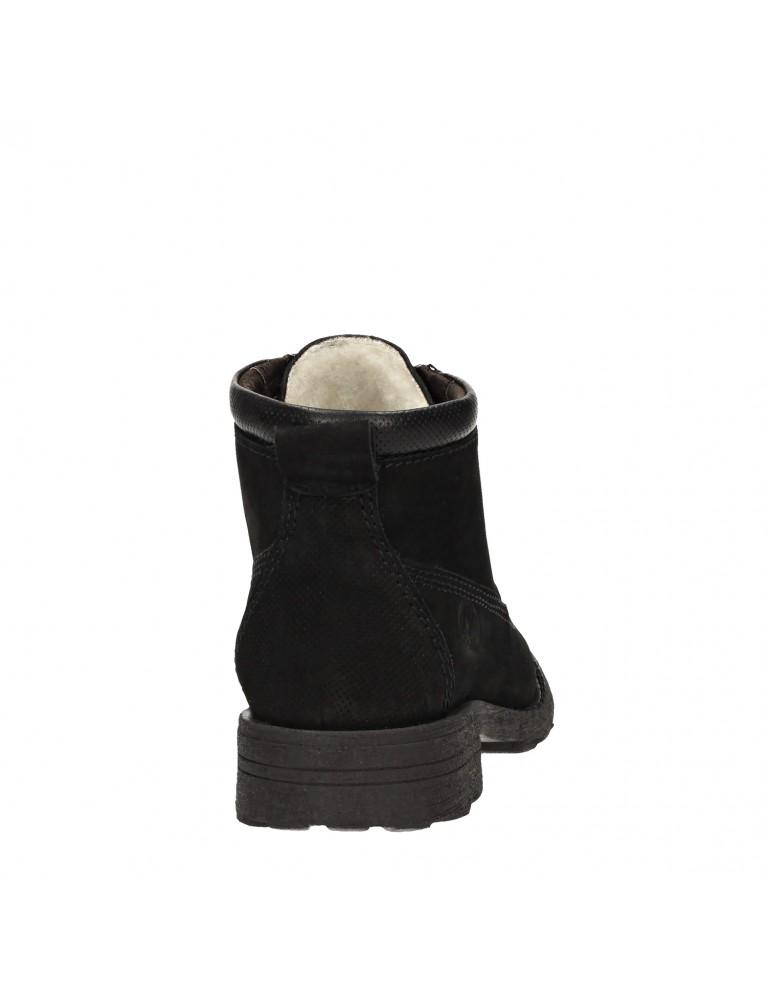 Ботинки Giatoma Niccoli 08-0592-02-4-01-03