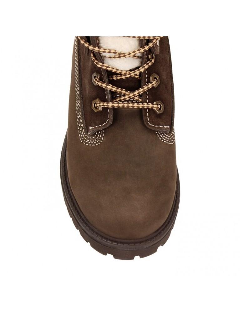 Ботинки Darkwood 7094 W 02NU-03W