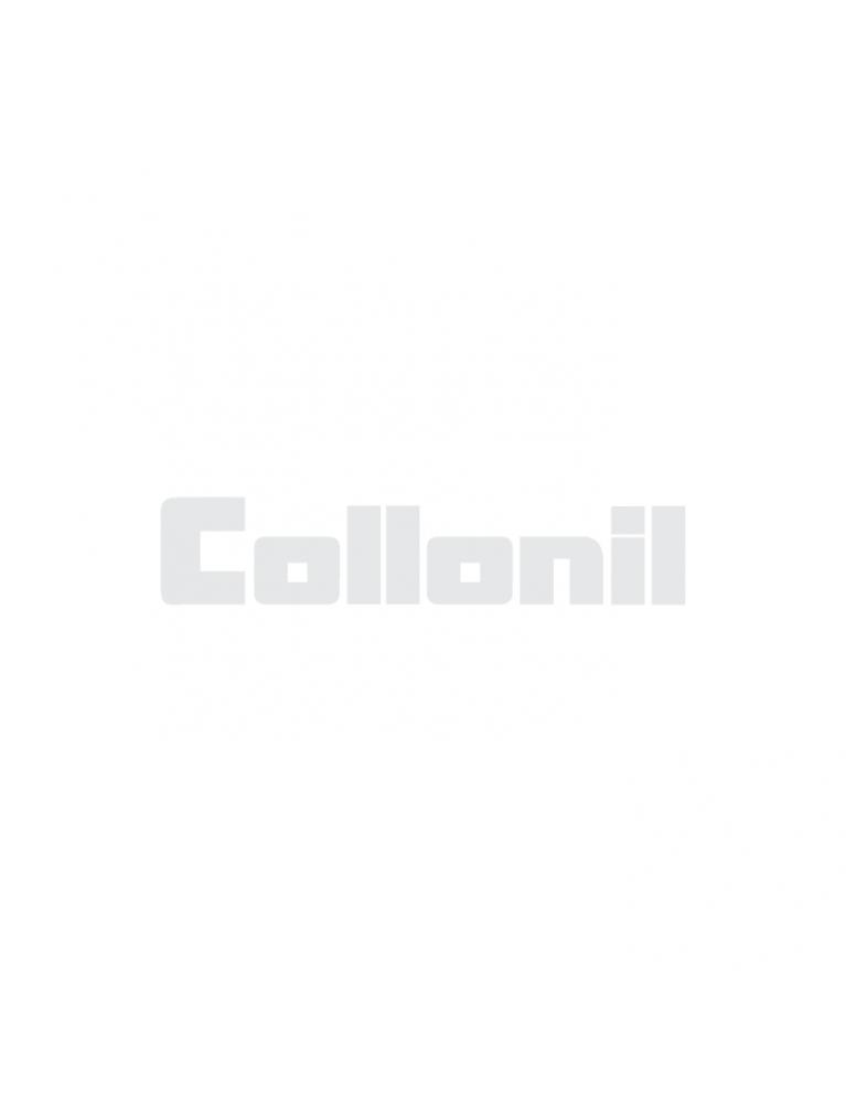 Крем Collonil Silicon Polish тёмно-коричневый 75ml