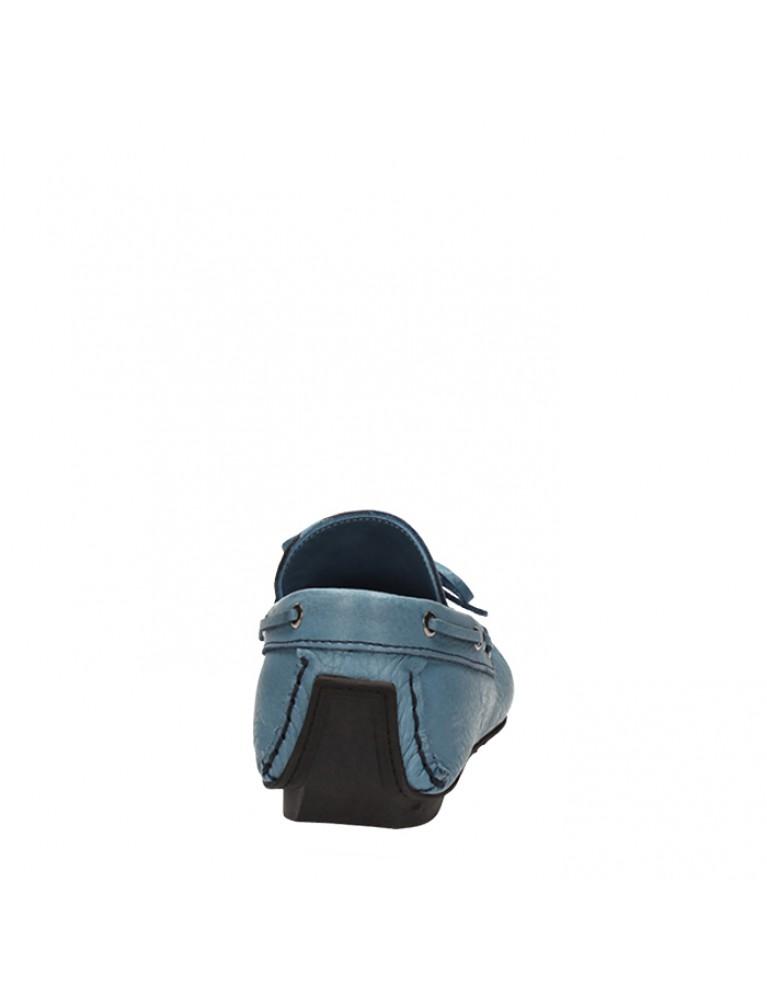 Мокасины RV collection 11751-10