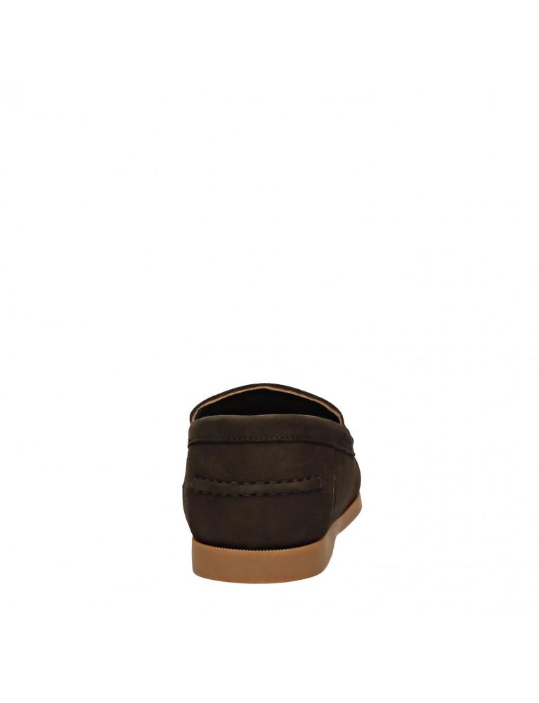 Мокасины RV collection 12150-03