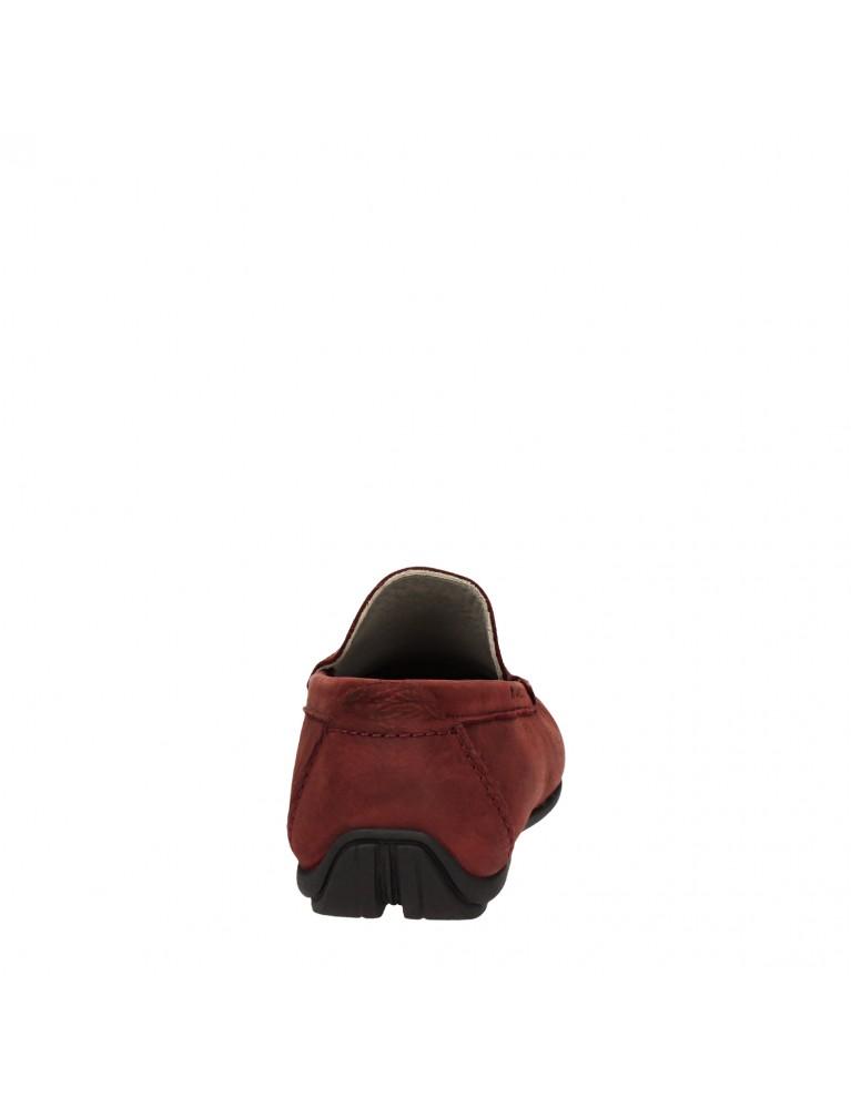 Мокасины RV collection 12220-07