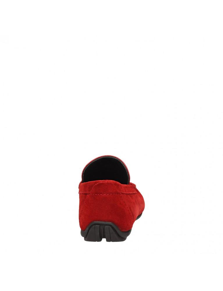 Мокасины RV collection 12220-09