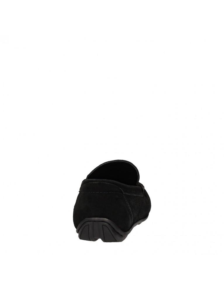 Мокасины RV collection 12232-01