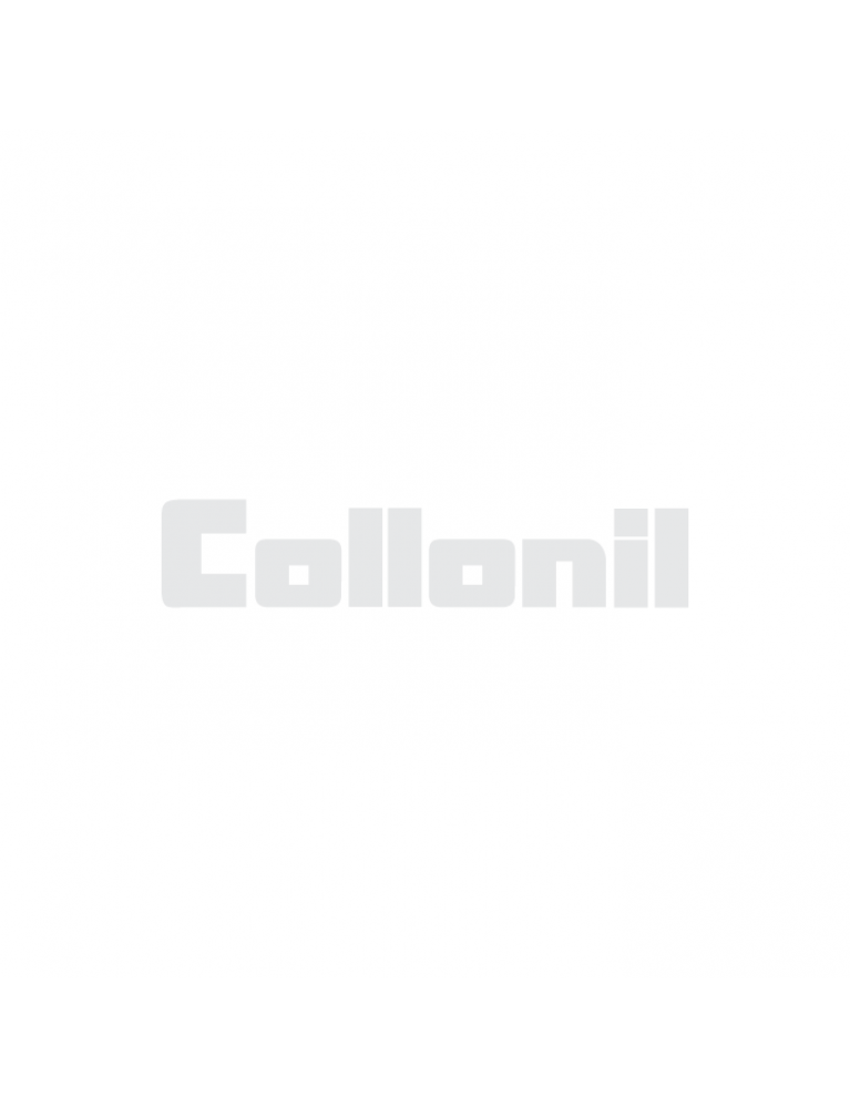 Крем Collonil Waterstop Tube темно-коричневый 75ml