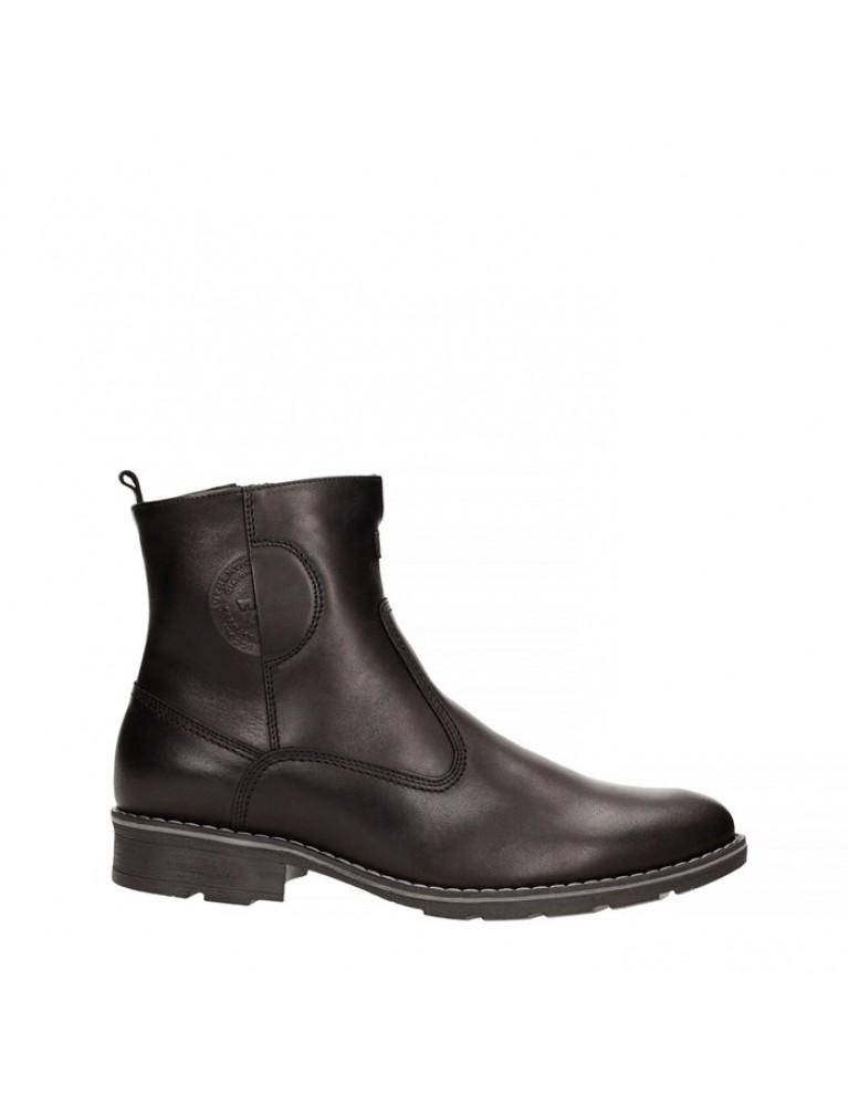 Ботинки Giatoma Niccoli 10-0060-00-4-01-00