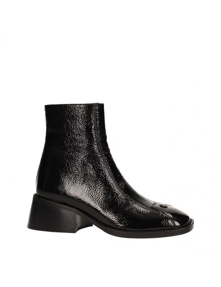 Ботинки Roberto Venuti 203Z2062-01