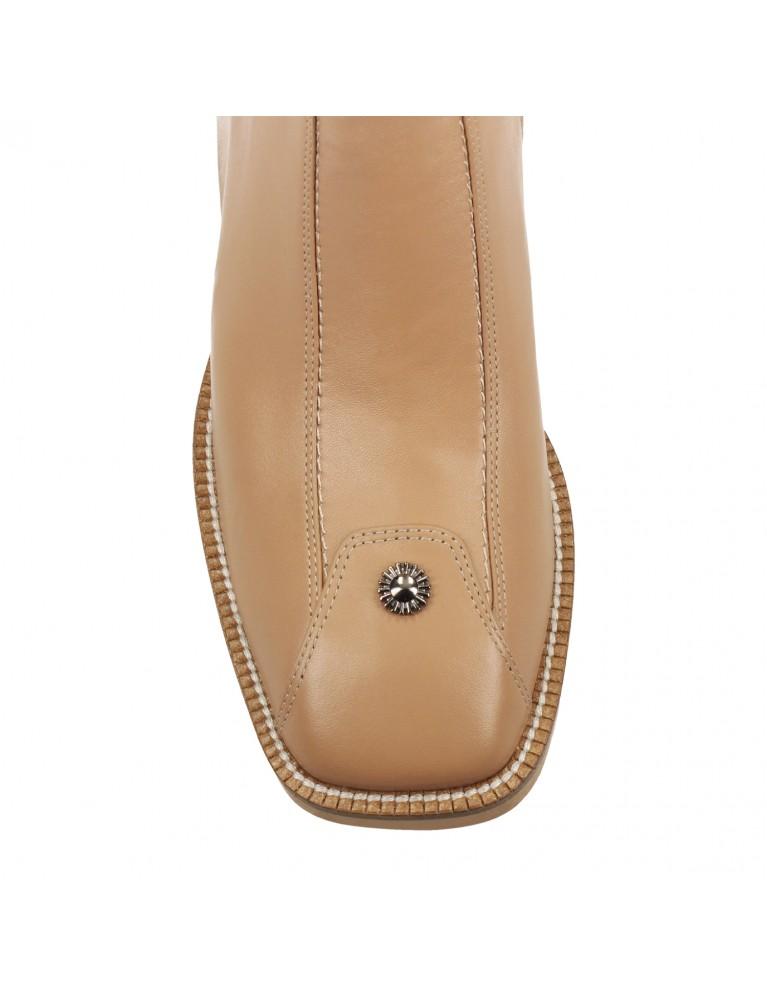 Ботинки Roberto Venuti 203Z2062-06