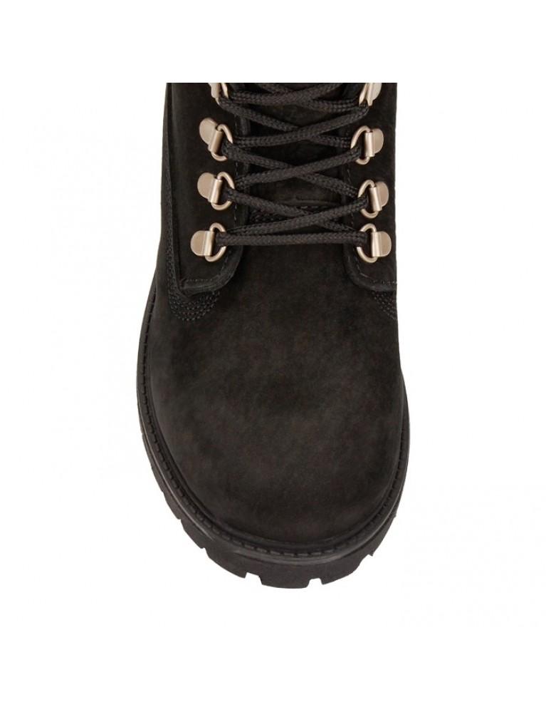 Ботинки Darkwood 7093 W 01FNUW-01W