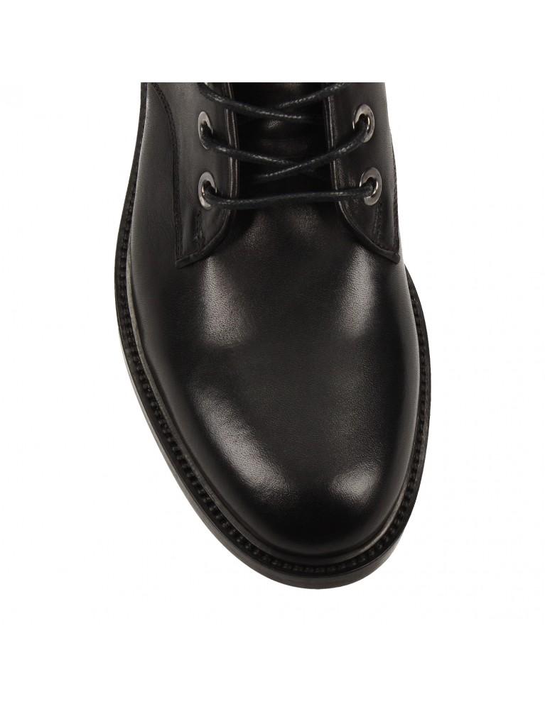 Ботинки FJOLLA 20855-344-01B