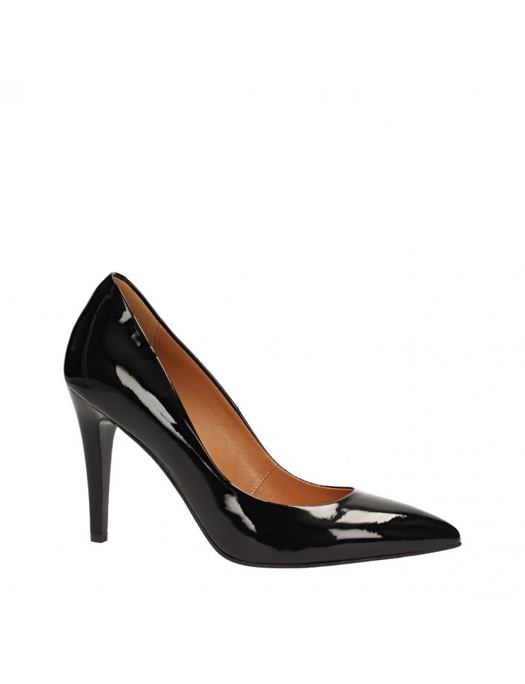 Туфли Corso Como 2234-19-01L