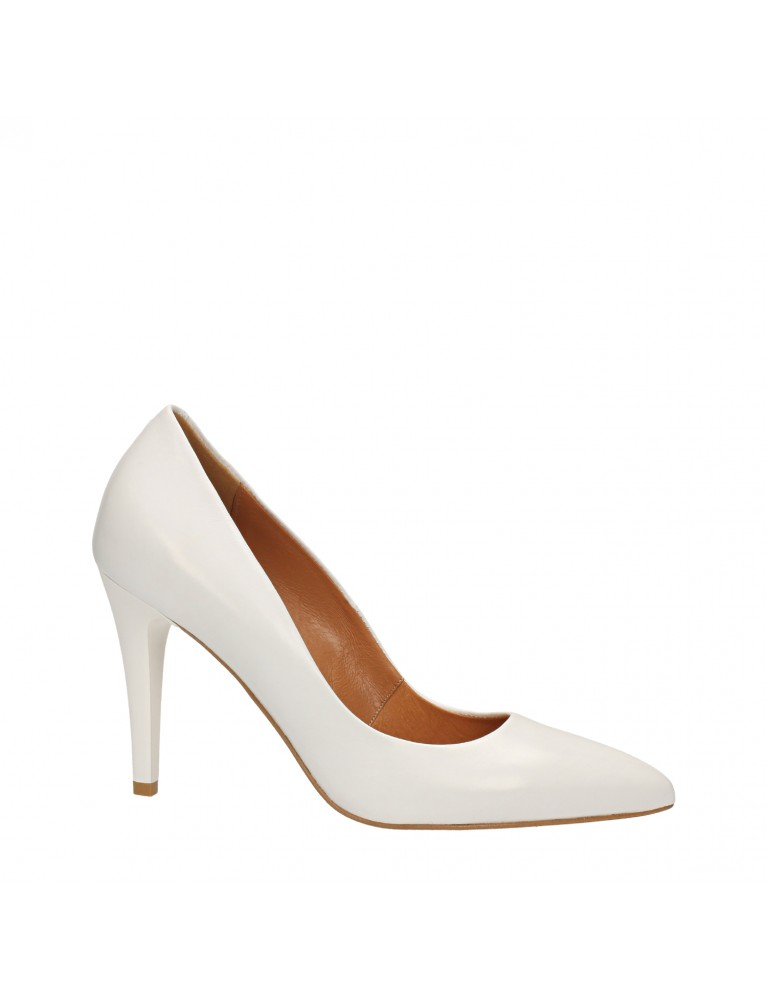Туфли Corso Como 2234-75-02