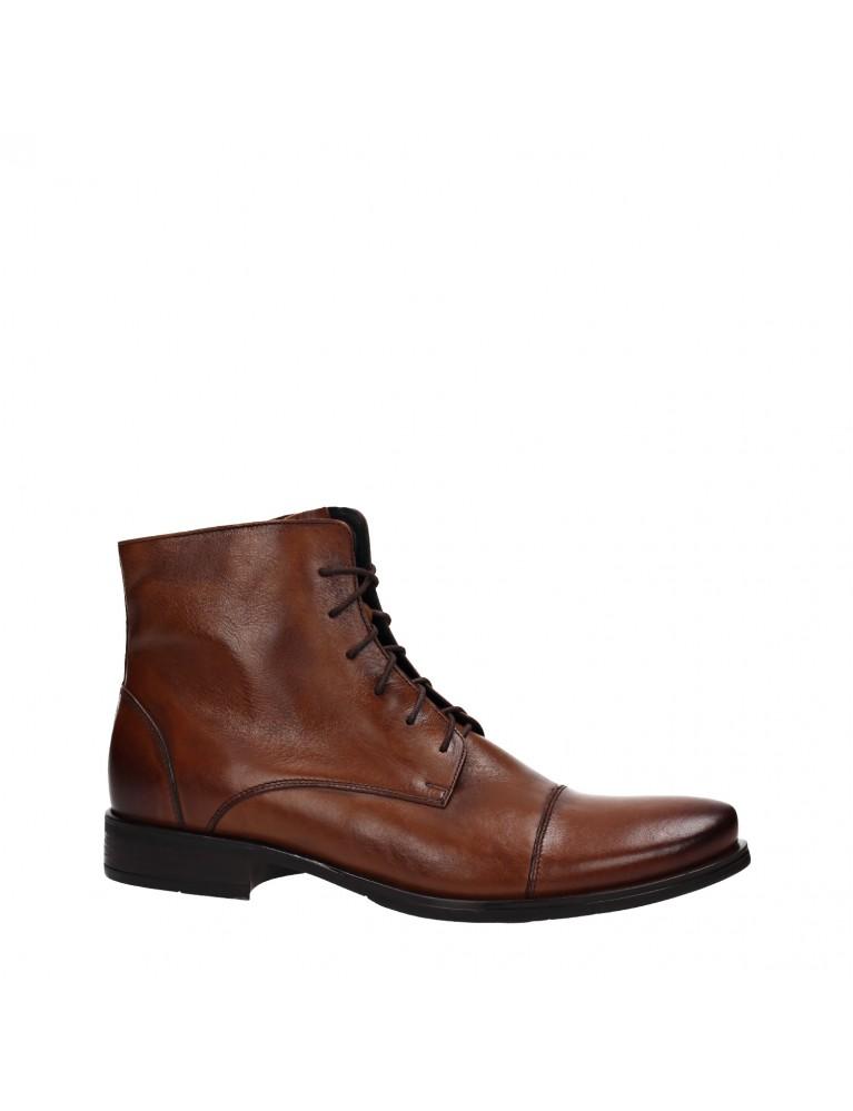 Ботинки Roberto Venuti 2298-BR200-03B