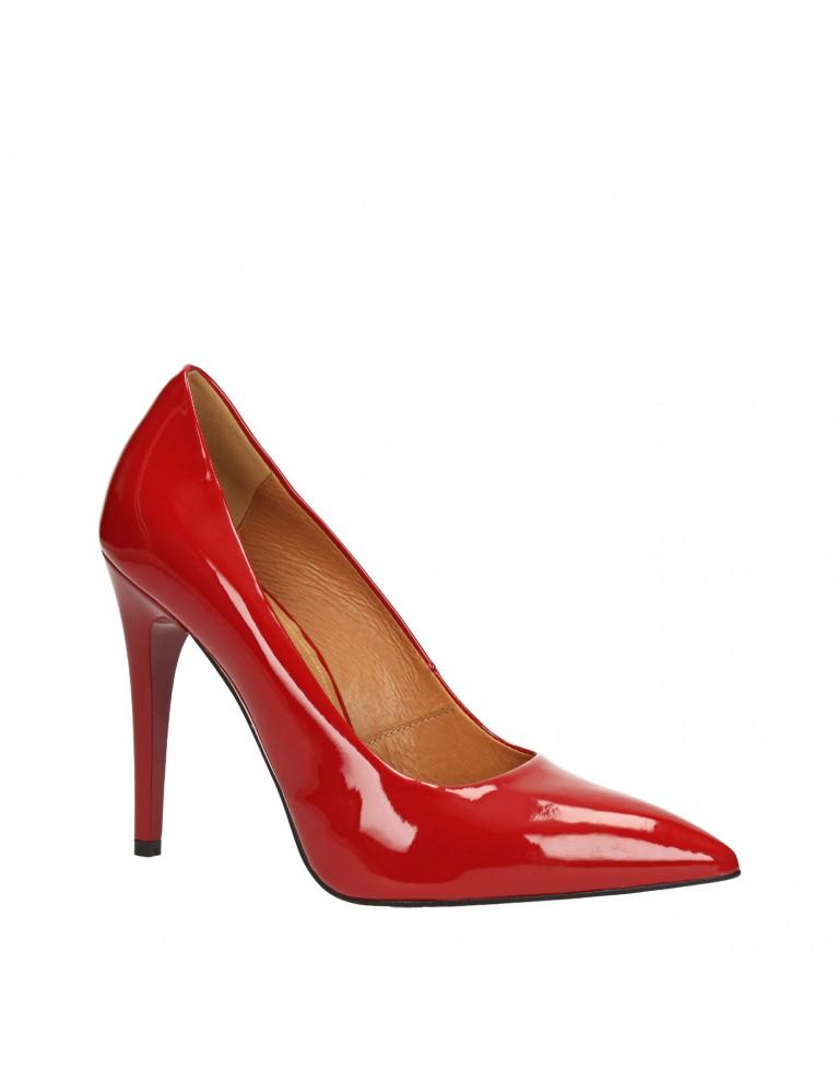 Туфли Corso Como 2329-247-09L