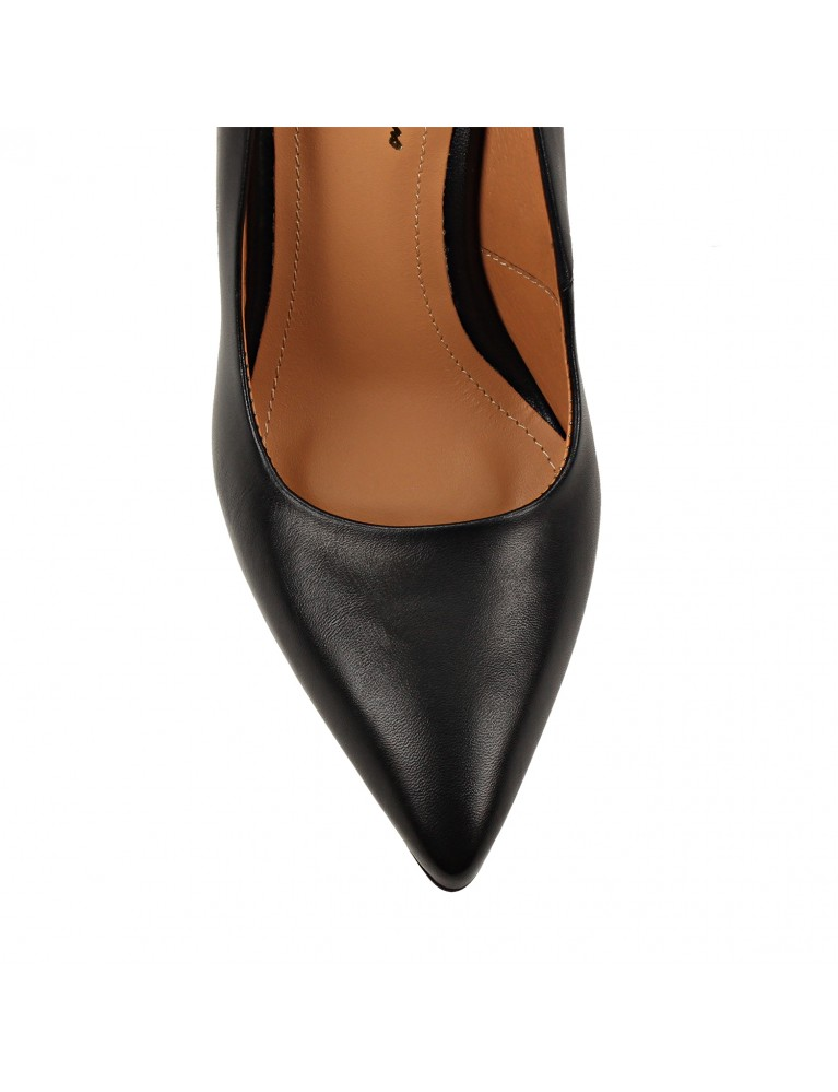 Туфли Corso Como 2329-CP1-01
