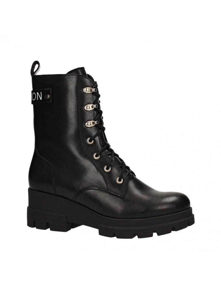 Ботинки Roberto Venuti 2360-CP1-01W