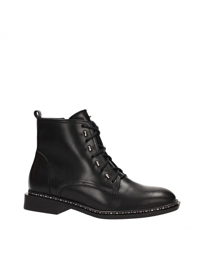 Ботинки Roberto Venuti 2369-CP1-01B