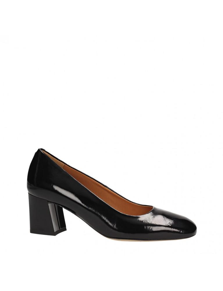 Туфли Corso Como 2446-524-01L