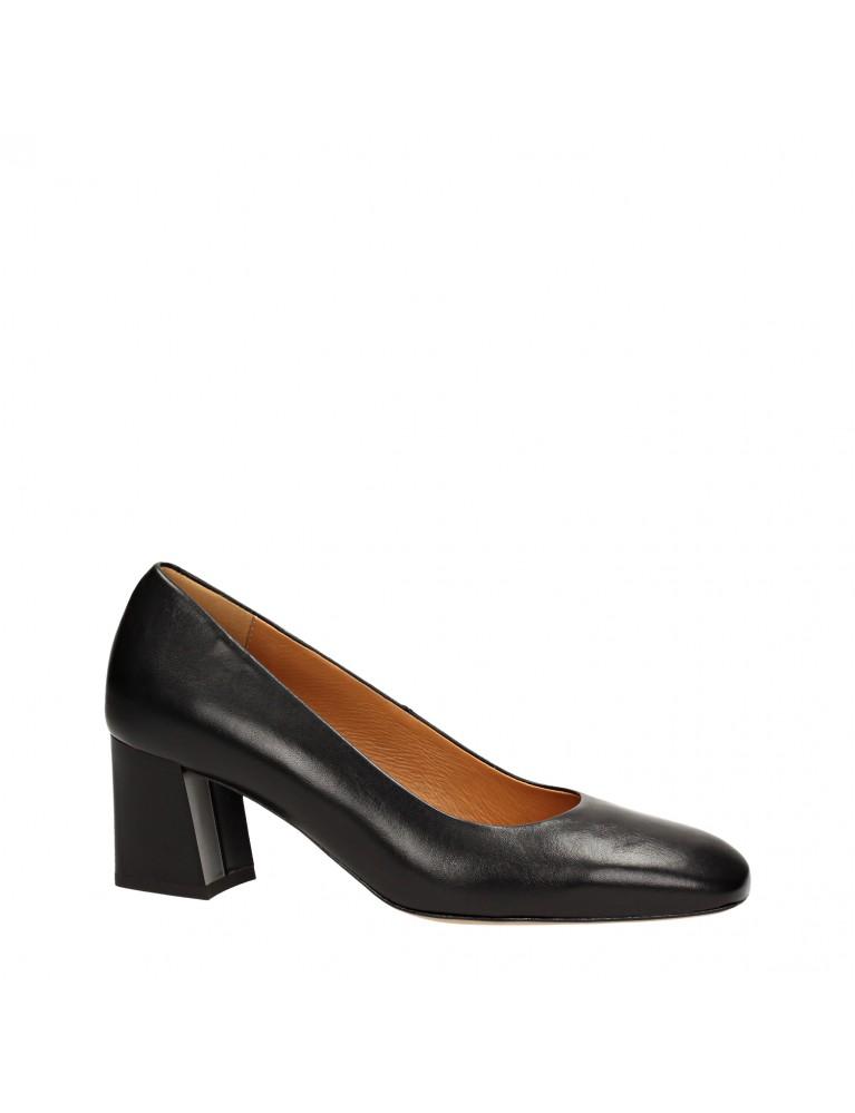 Туфли Corso Como 2446-CP1-01