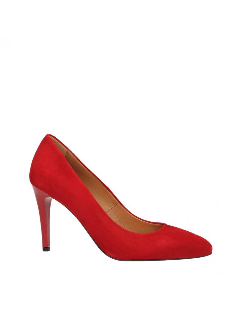 Туфли Corso Como 2494-570-09