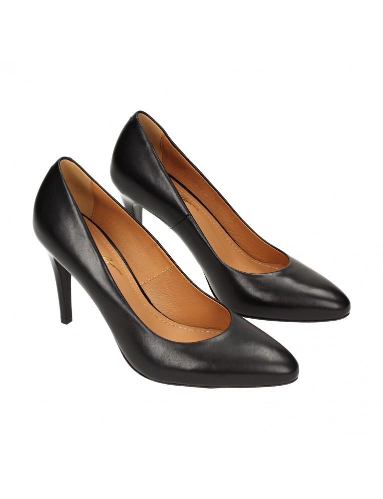 Туфли Corso Como 2494-CP1-01