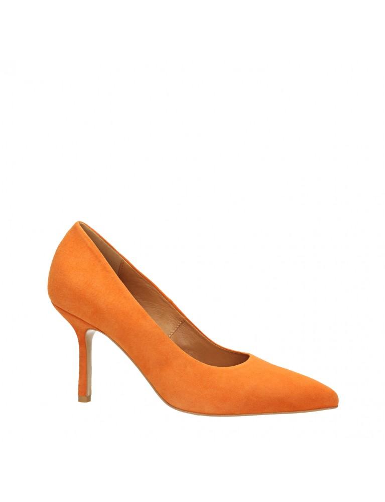 Туфли Corso Como 2548-604-14