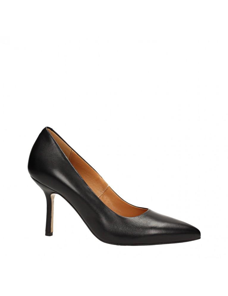 Туфли Corso Como 2548-CP1-01