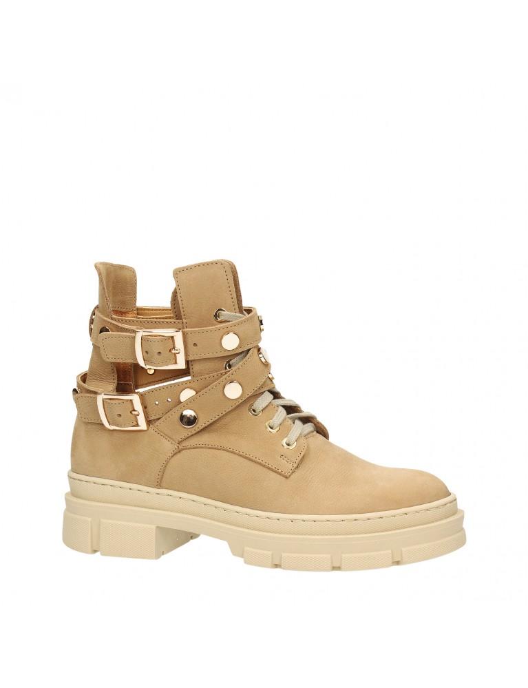 Ботинки Roberto Venuti 2574-771-06
