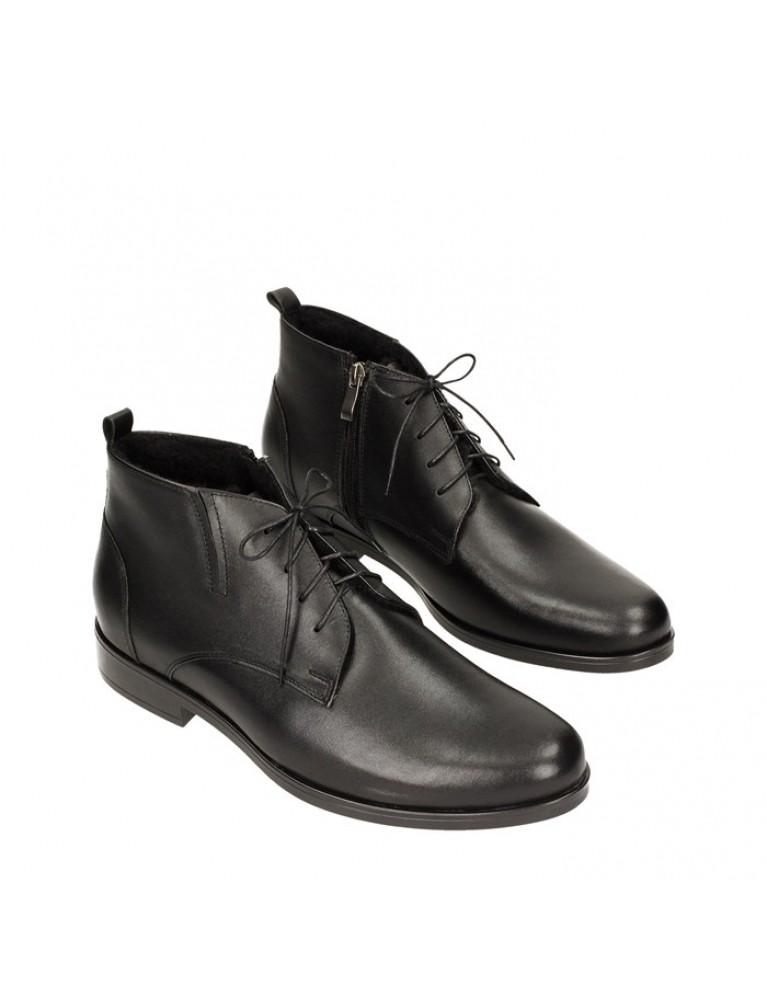 Ботинки RV collection 934 C119-01W