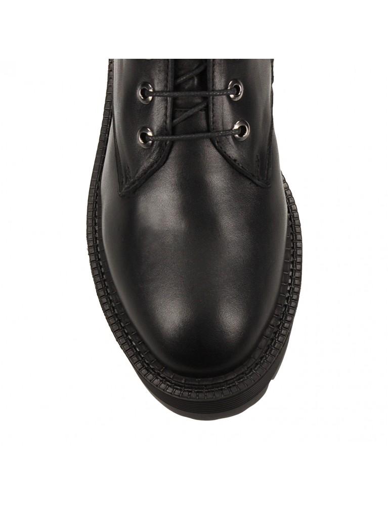 Ботинки Roberto Venuti 27Z2482-01F