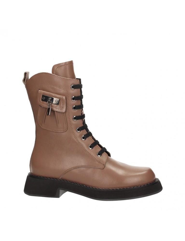Ботинки Roberto Venuti 27Z2779-06B