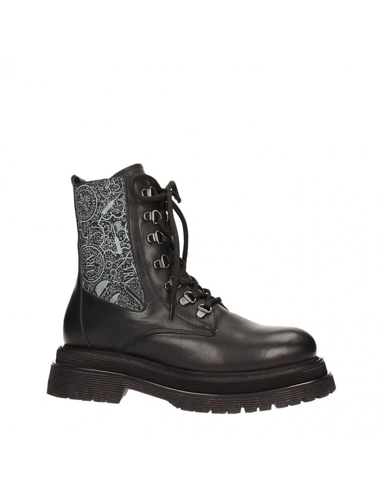 Ботинки Roberto Venuti 284Z90221-01F