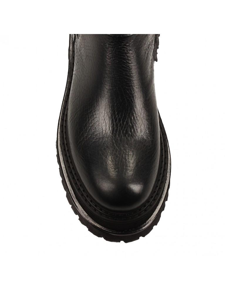 Ботинки Roberto Venuti 284Z9059-01B