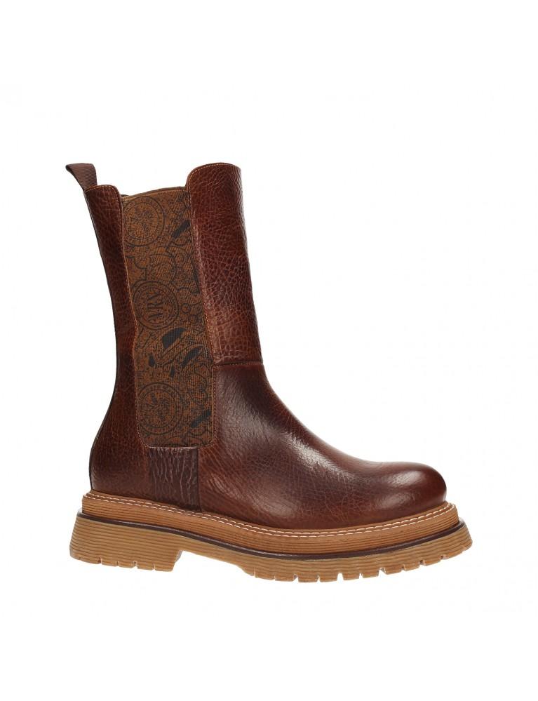 Ботинки Roberto Venuti 284Z9059-03B