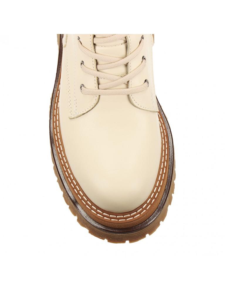 Ботинки Roberto Venuti 284Z9062-06B