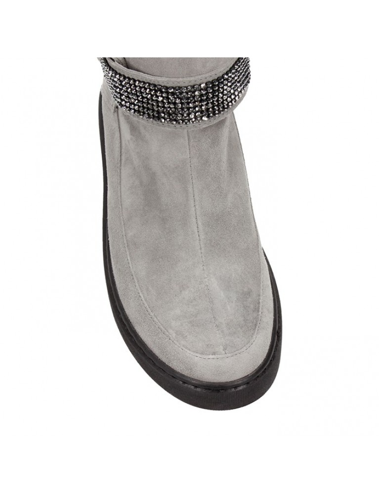Ботинки Roberto Venuti 99650-05W
