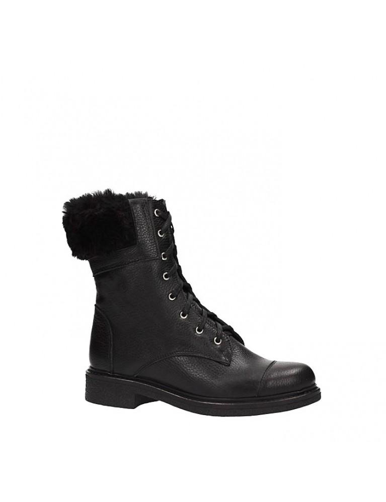 Ботинки Roberto Venuti RL 8105-01W
