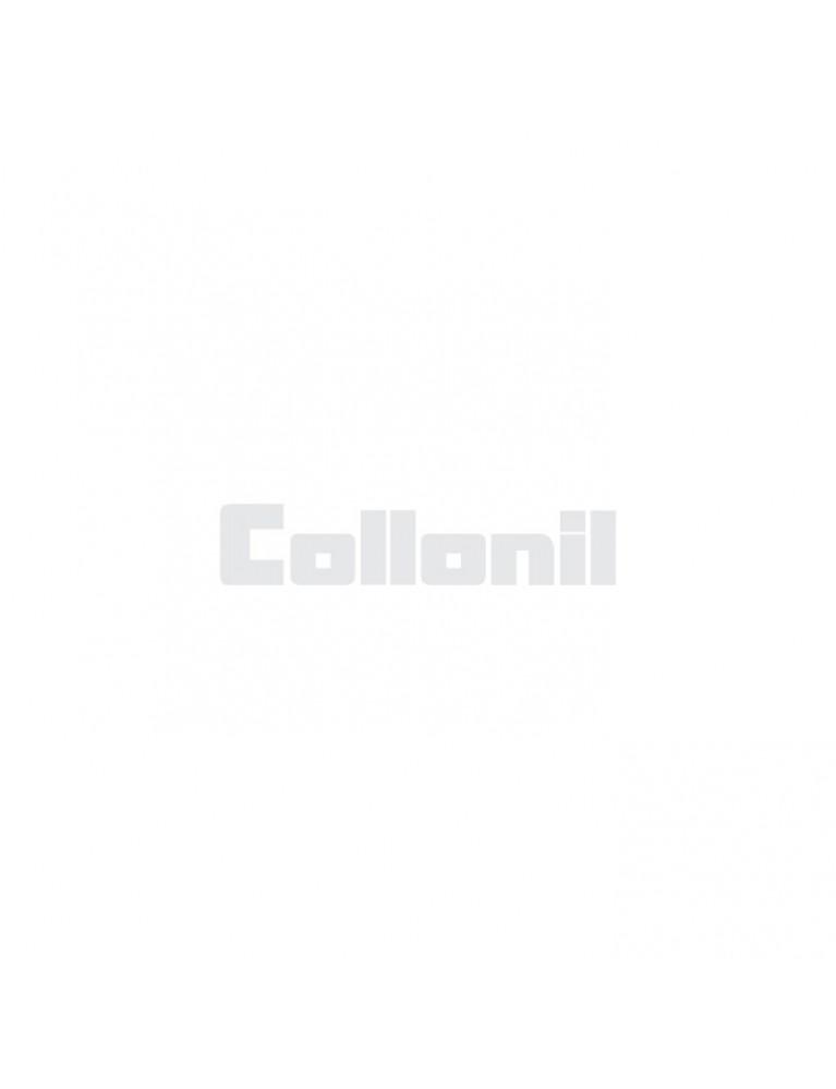 Лосьон Collonil Nubuk Textile кофейный 75ml