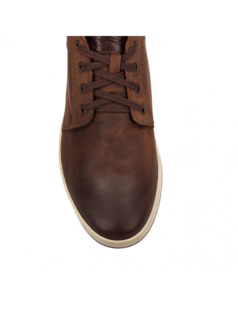 Ботинки Roberto Venuti 3849R-BR873-03