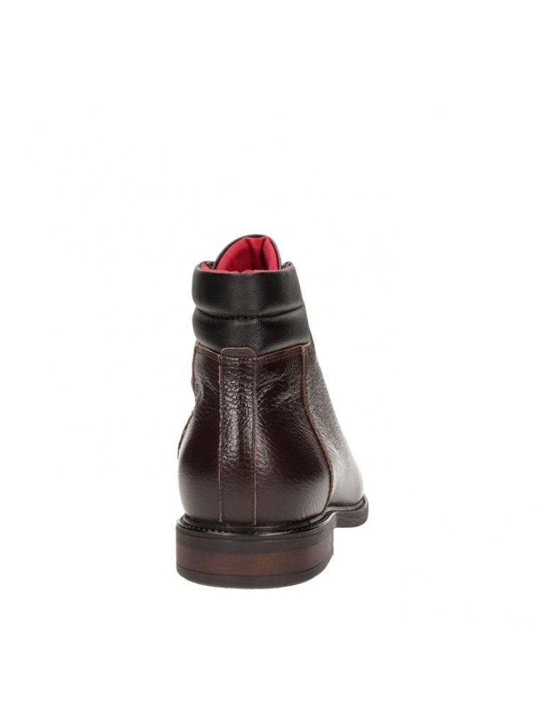 Ботинки Roberto Venuti 4639R-BR885-03F
