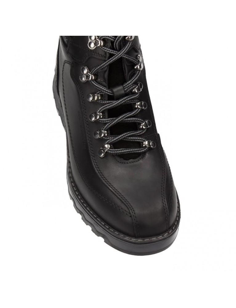 Ботинки Hammer Jack 102 16755-M-01B