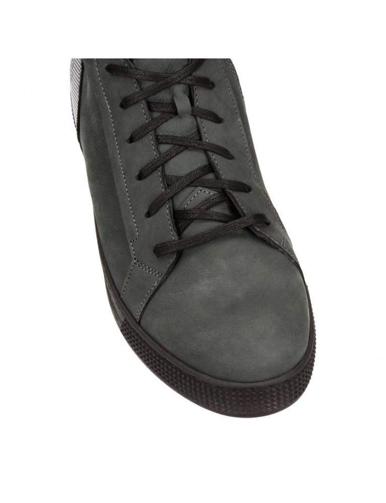 Ботинки Giatoma Niccoli 02-0599-02-4-07-03