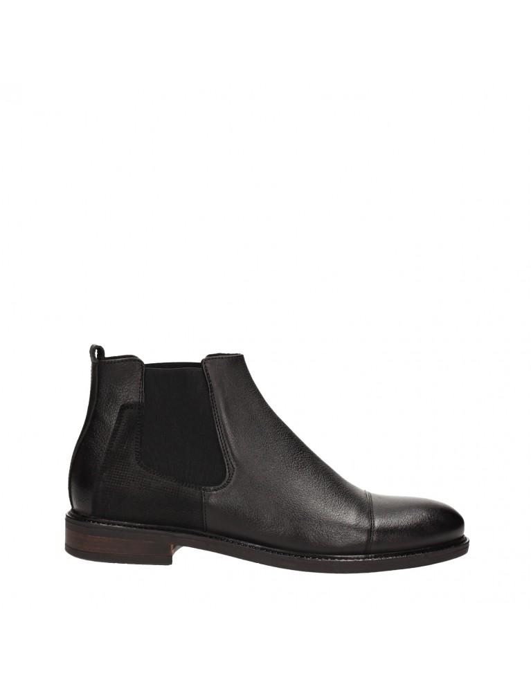 Ботинки Roberto Venuti 4621R-N1204-01B