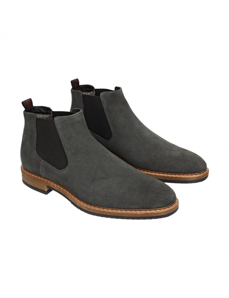 Ботинки RV collection 4688R-P371-05W