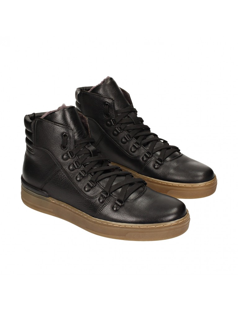 Ботинки RV collection 4705R-N1276-01F