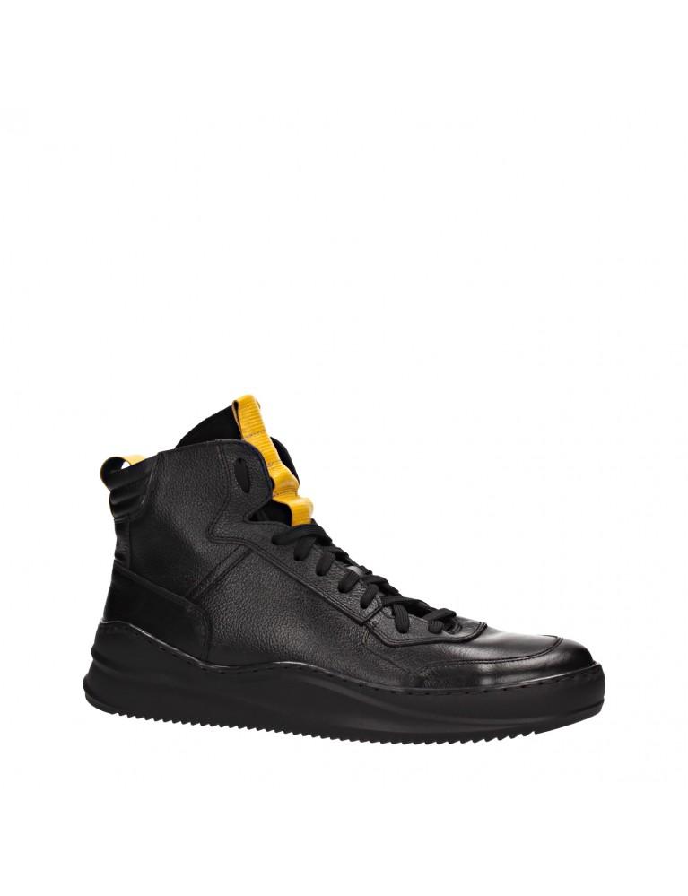 Ботинки RV collection 4710R-N1291-01F
